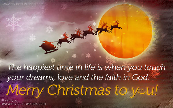 Christmas e cards let this christmas be christmas greetings merry christmas wishes greetings and e cards m4hsunfo